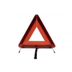 Trojúhelník výstražný