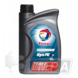 Olej pro motory osobních vozů QUARTZ 3000 20 W-50