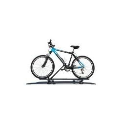 Nosič jízdních kol HAKR ocelový UNI ZAMYKATELNY