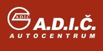 Autocentrum ADIČ